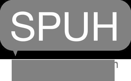 SPUH - Savez psihoterapijskih udruga Hrvatske