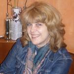 Adrijana Košćec