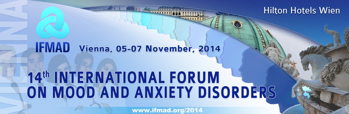 IFMAD_2014_banner